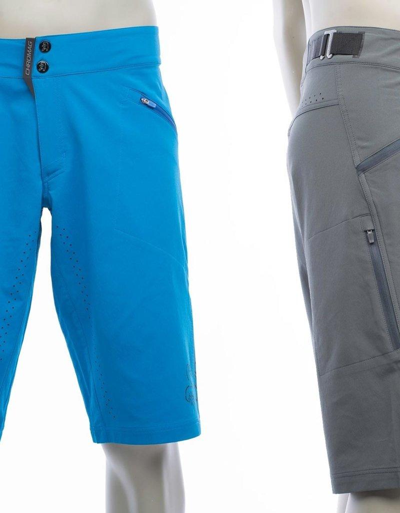 Chromag Women's Ambit Short