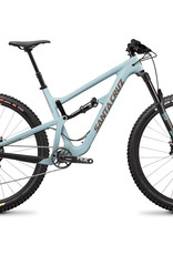 Santa Cruz 2019 Santa Cruz Hightower LT, C, S - L
