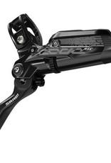 SRAM Code RSC Disc Brake - Front 950mm Hose