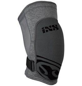 IXS Flow Evo+ Knee Pad