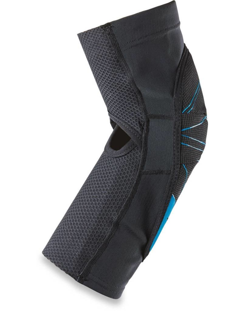 Dakine Dakine Slayer Knee Pad