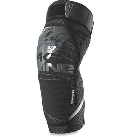 Dakine Dakine Hellion Knee Pad