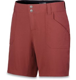 Dakine Dakine Melody Short (Women's)