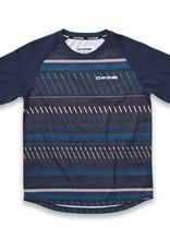 Dakine Dakine Kid's Dropout Jersey