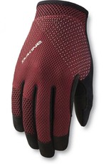 Dakine Dakine Covert Glove (Women's)