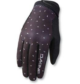 Dakine Dakine Skylark Gel Glove (Women's)