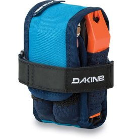Dakine Dakine Hot Laps Gripper
