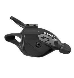 SRAM GX Eagle Trigger Shifter 12sp