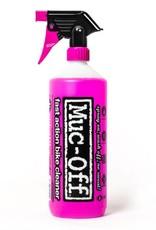 Muc-Off Nano Tech Bike Cleaner, 1L