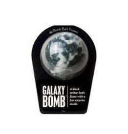 Galaxy Bomb