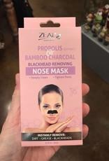 Blackhead Removing Nose Mask-Box of 8