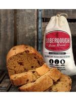 Soberdough Cranberry Orange Brew Bread Mix