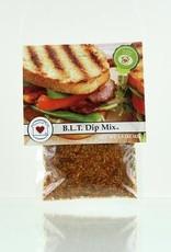 B.L.T. Dip Mix