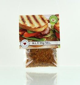 Country Home Creations B.L.T. Dip Mix