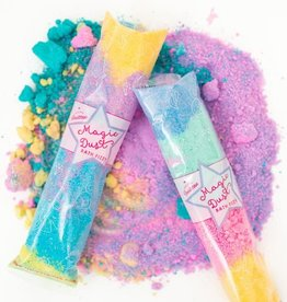 Unicorn Fizz Pop