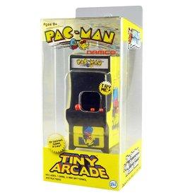 Tiny Arcade Pacman
