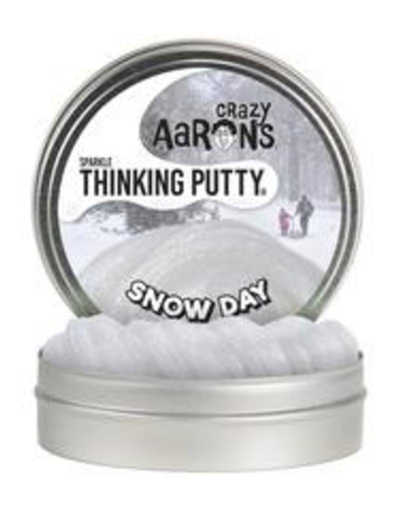 """Snow Day 4"""" Tin"""