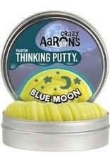 "Blue Moon Phantom 4"" Tin plus Glow Charger"
