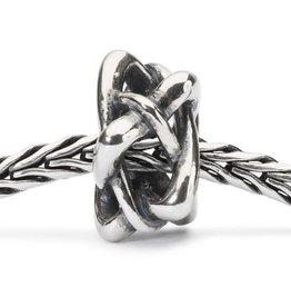 Trollbeads Come Together Bead