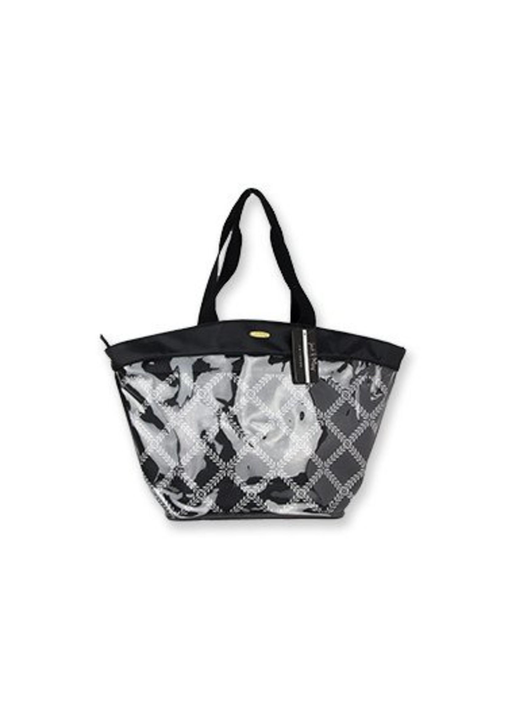 Jack & Missy 2-In-1 Tote Bag