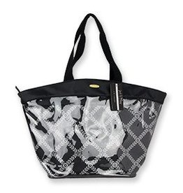 2-In-1 Tote Bag