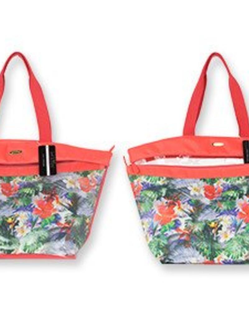 2-In-1 Tote Bag