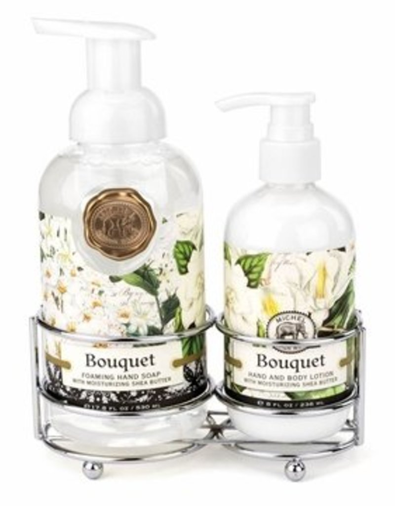 Bouquet Handcare Caddy
