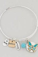 Symbology Bracelet