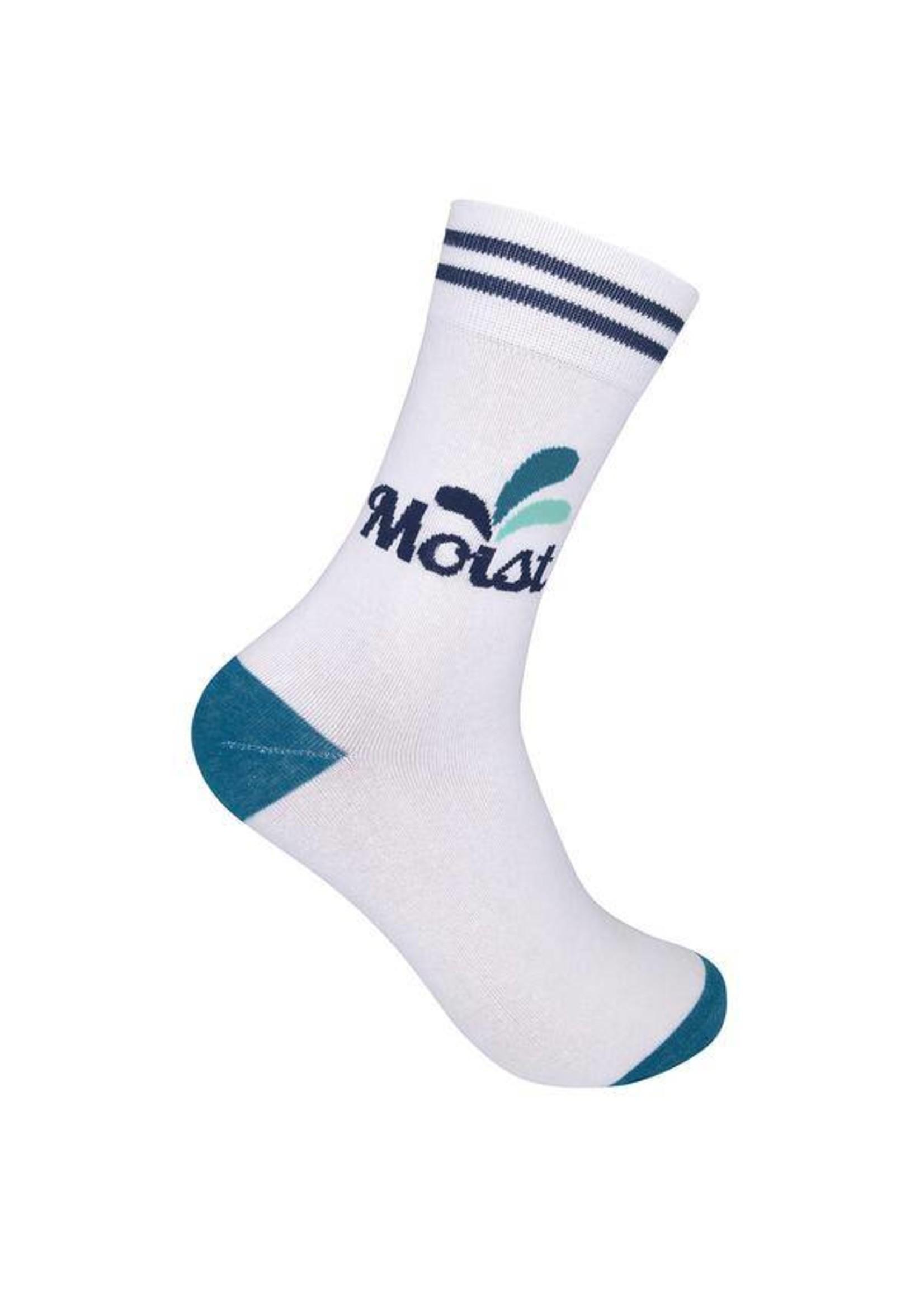 Funatic Moist Socks