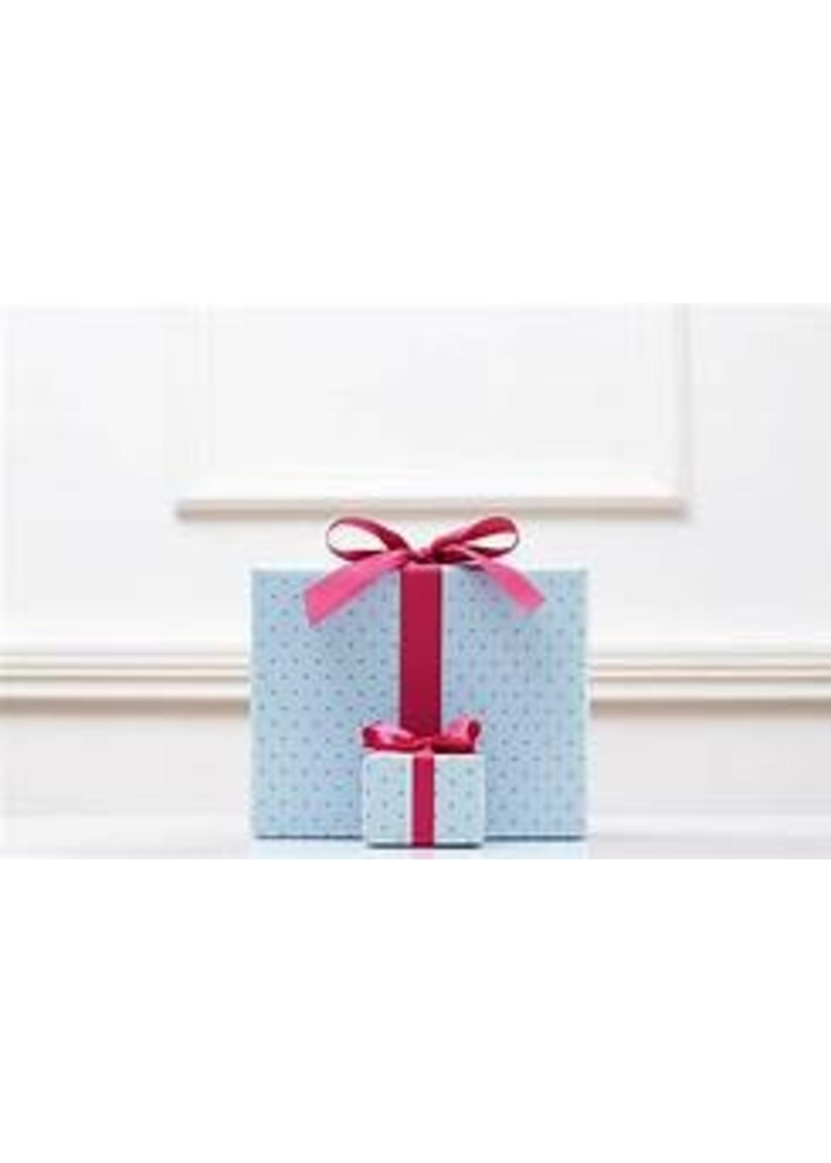 All Seasons Mini Subscription boxes