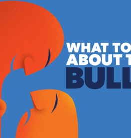 What To Do About The Bully?