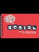 Papersalt Social