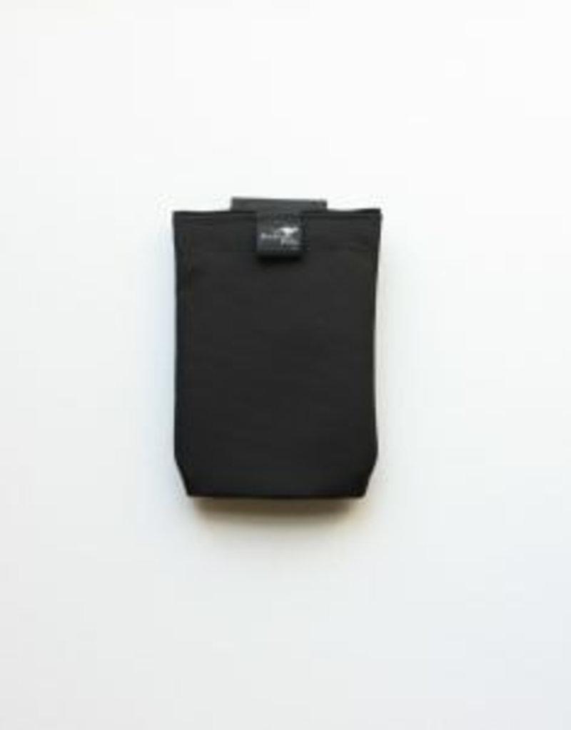 Pocket Plus M Black