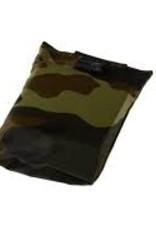 Pocket Plus M Camo