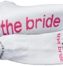 I Am the Bride-White-Large