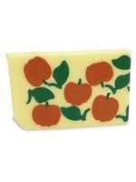 Primal Elements Fall Bar Soap