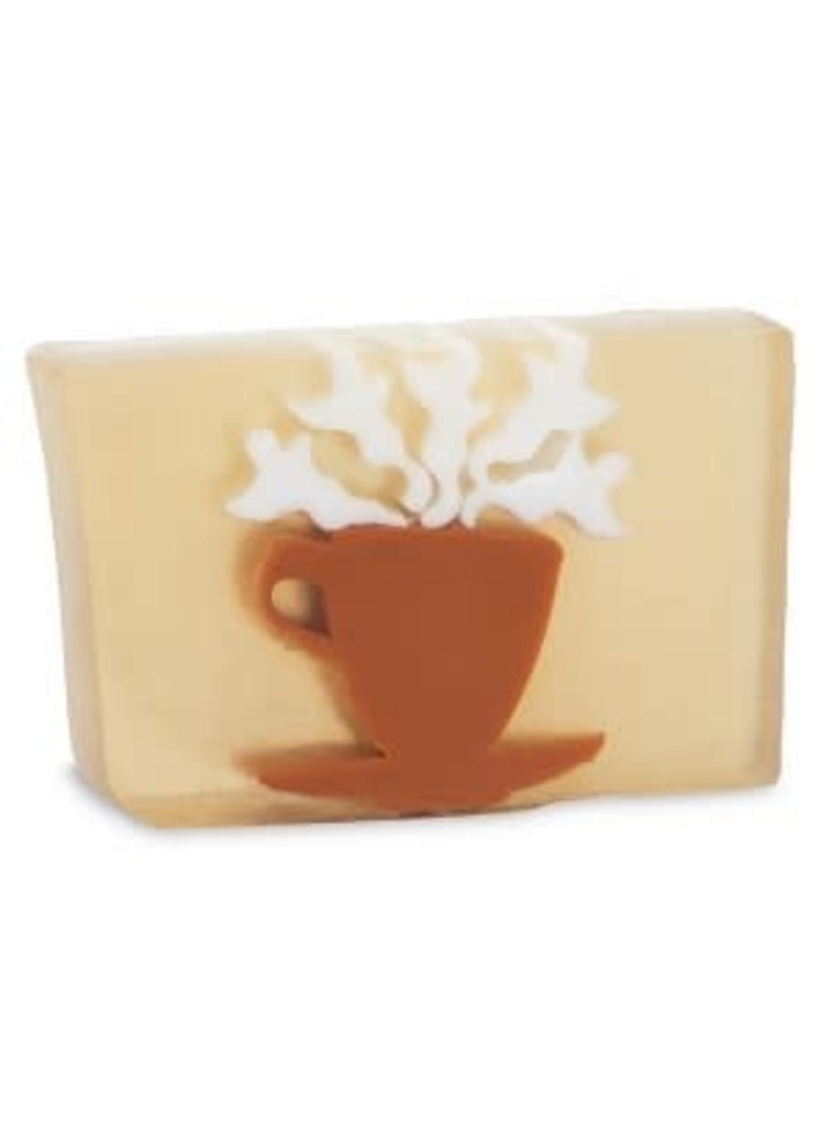 Primal Elements Bar Soap