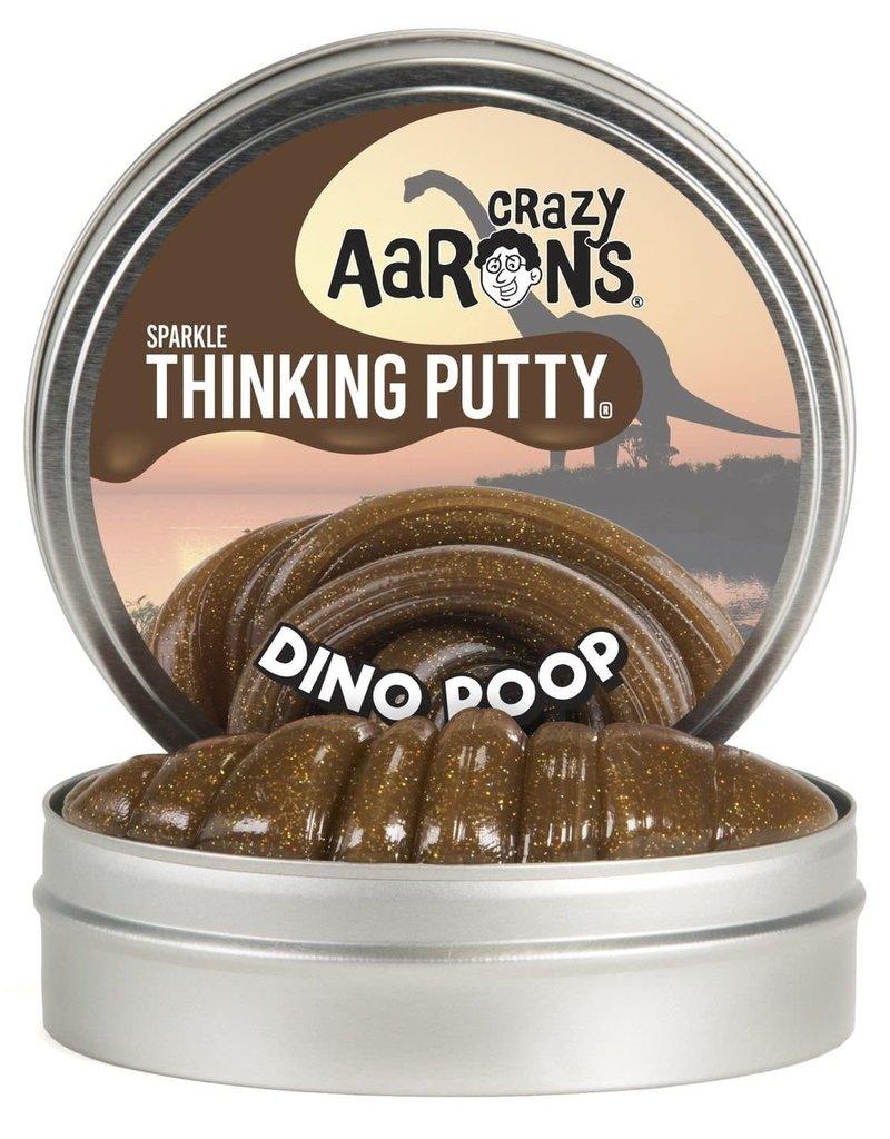 """Dino Poop 4"""" Tin"""