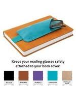 Bookaroo Glasses Case
