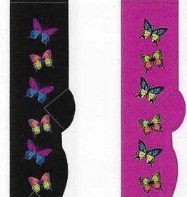 Foozys Beautiful Butterflies Socks