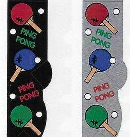 Foozys Beer Pong Socks