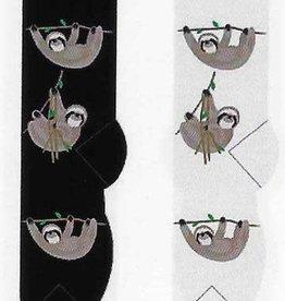 Sloths Socks