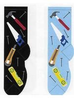 Foozys Tools Socks