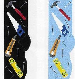 Tools Socks
