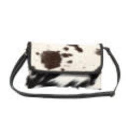 EBON CROSSBODY BAG S-1316