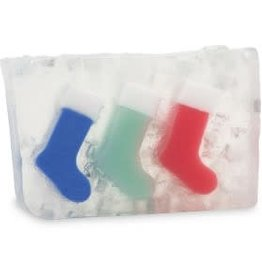 Winter Bar Soap
