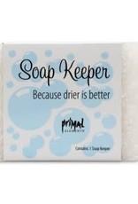 Soap Keeper