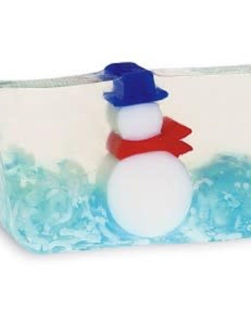 Winter Bar Soap