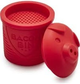 Harold Import Company Inc. Bacon Bin Grease Holder