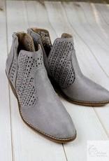 Katalla Ankle Boot